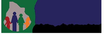 The HopeLine Logo